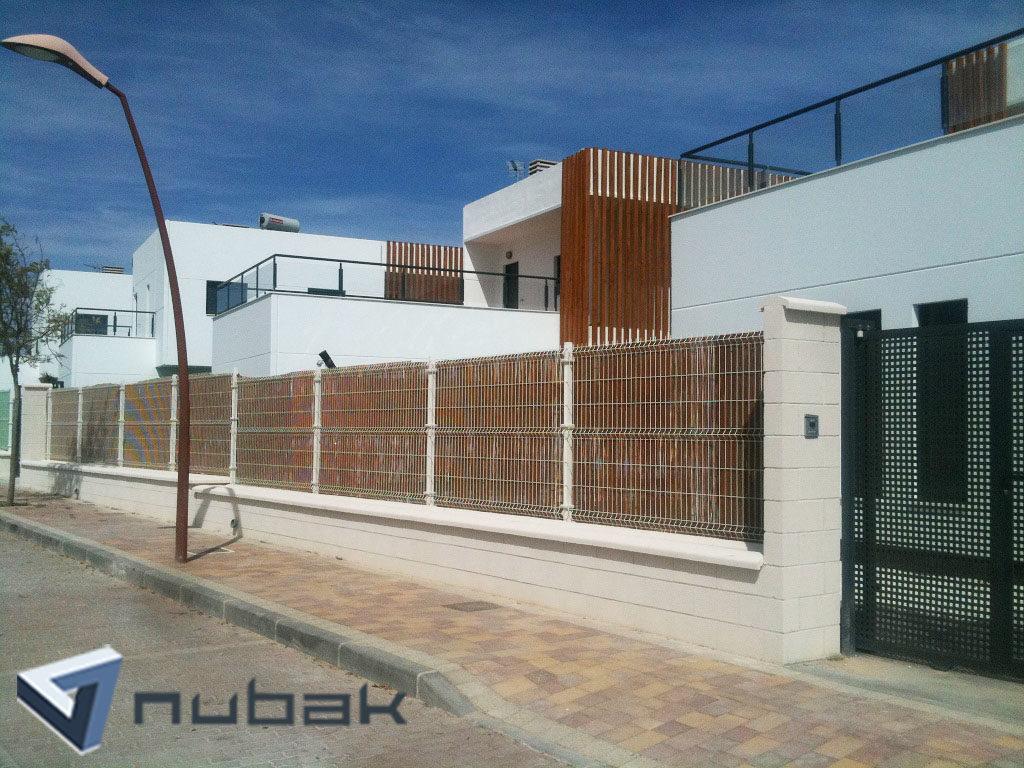 vivienda-nubak-system-Murcia-003