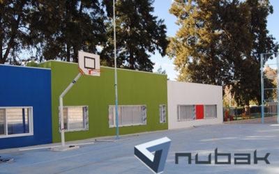 Escuela infantil en Región de Murcia