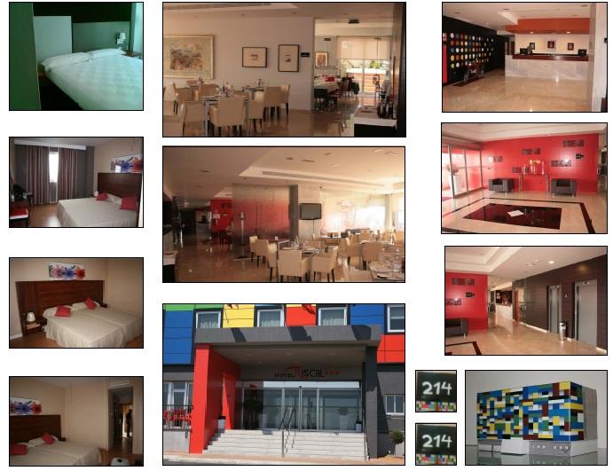 hotel-nubak-murcia-003