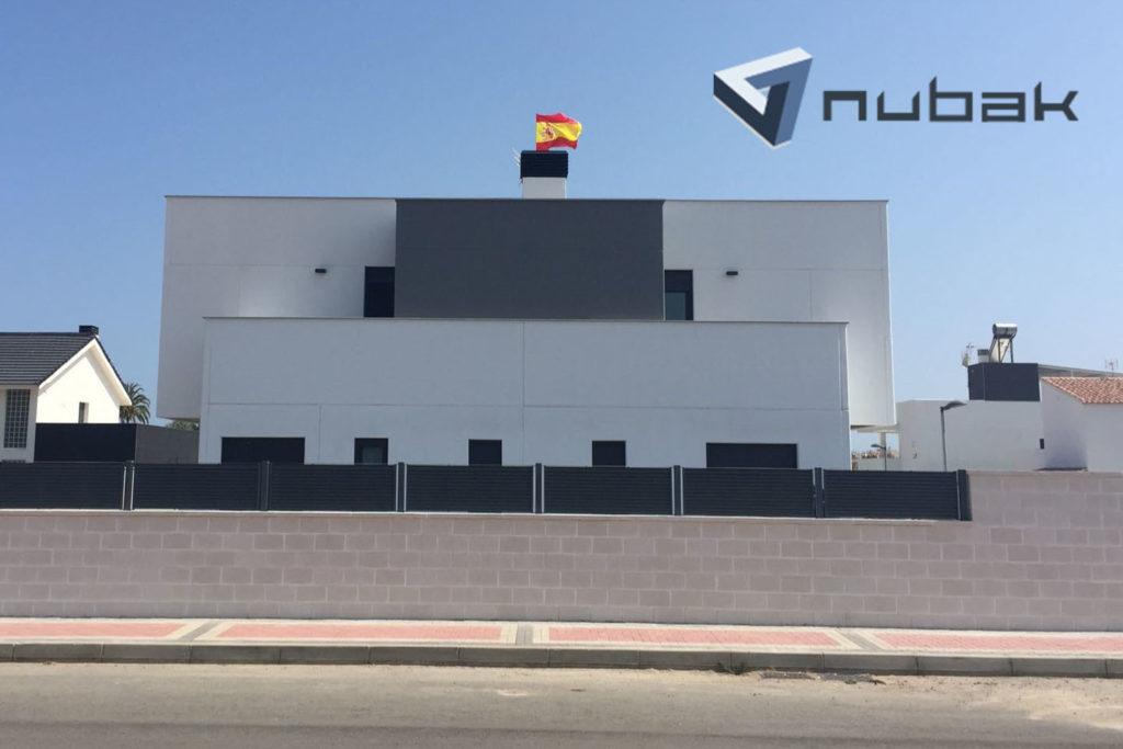 VIVIENDA-MURCIA-NUBAK-004