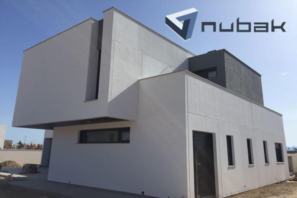 VIVIENDA-MURCIA-NUBAK-005