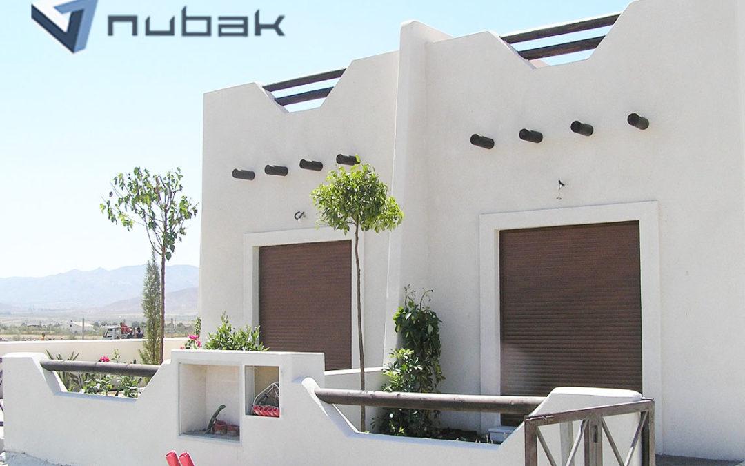 conjunto viviendas industrializadas nubaksystem 003