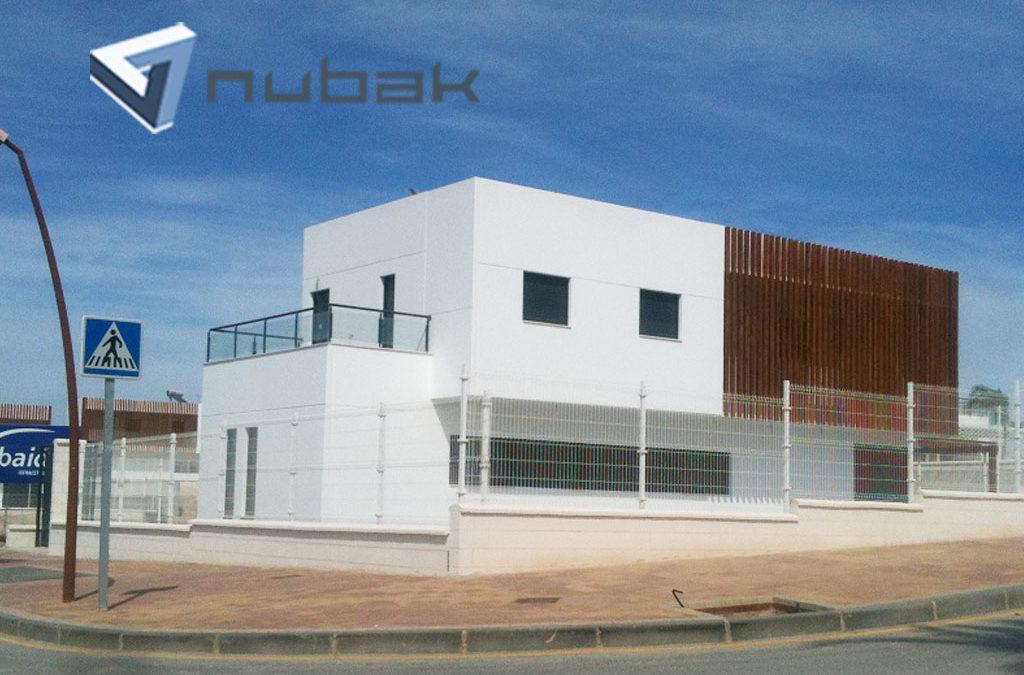 vivienda-nubak-system-Murcia-002