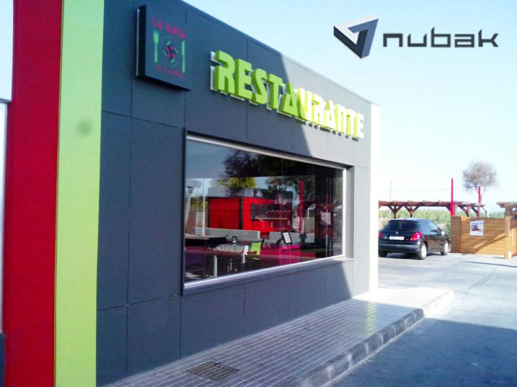 restaurante-nubak-system-Valencia-001