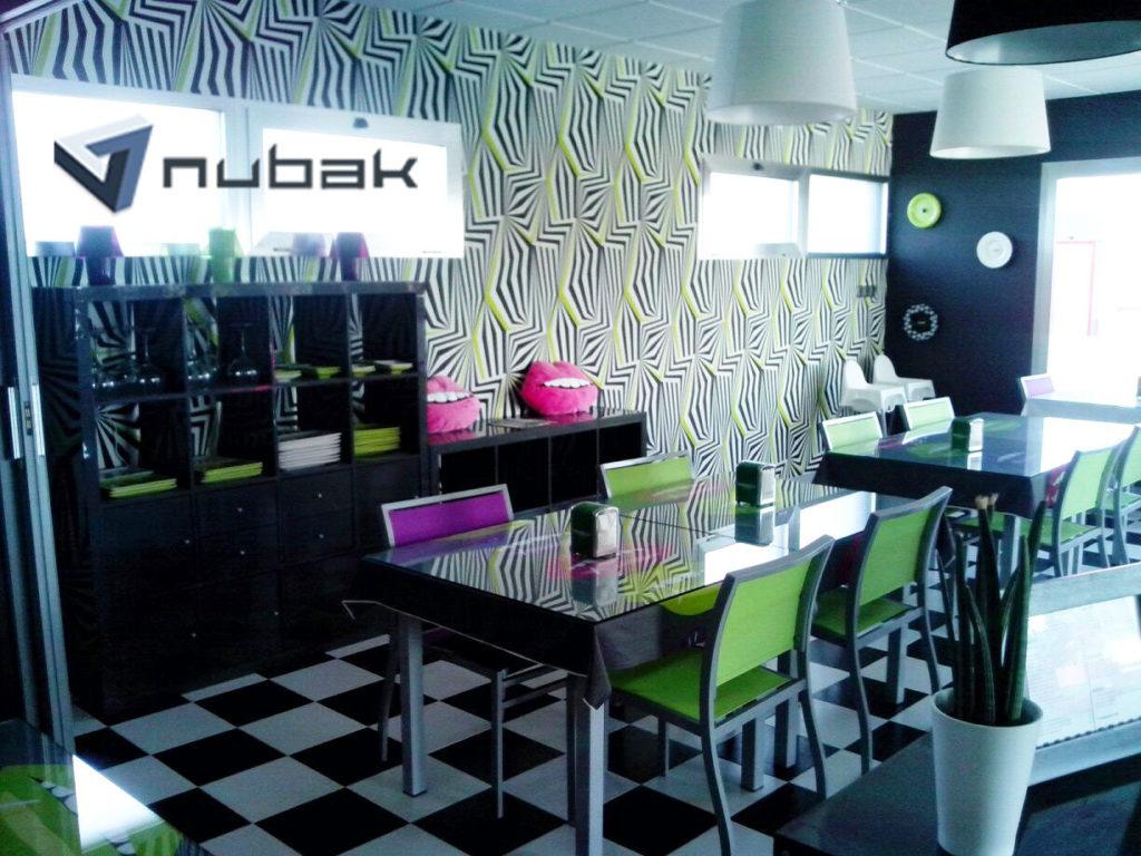 restaurante-nubak-system-Valencia-002